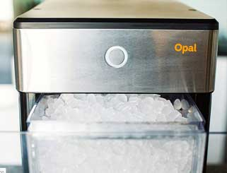 We do the best ice maker repair in Boise.