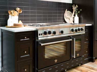 Doles Appliance Repair the best.