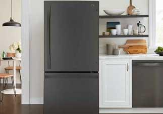 Profesinal Kenmore Refrigerator Repair Service Highly