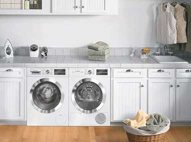 Boise appliance repair washer and dryer.