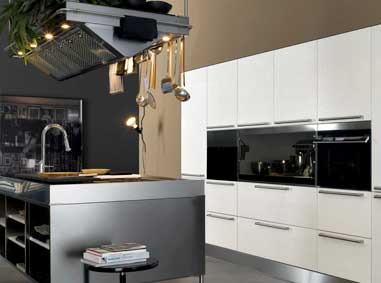 Homedale Appliance Repair by Boise Appliance Repair Pro.
