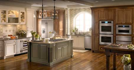 Knowlton Heights Appliance Repair by Boise Appliance Repair Pro.
