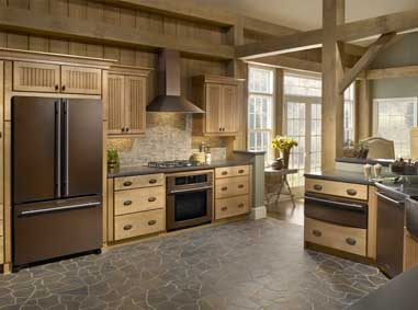 The best Kuna Appliance Repair