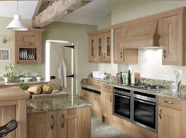 Meridian Appliance Repair the best.