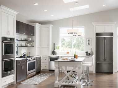 Mora Appliance Repair by Boise Appliance Repair Pro.