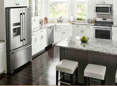 Roswell Appliance Repair by Boise Appliance Repair Pro